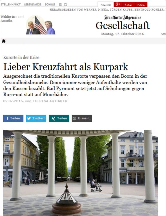 lieber-kreuzfahrt-als-kurpark3