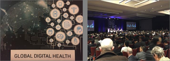 global_digital_health