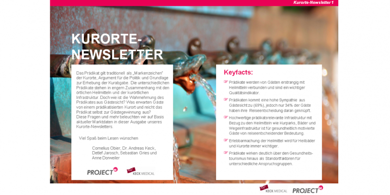 PROJECT-M_KECK-MEDCIAL_Kurorte-Newsletter_2017_01